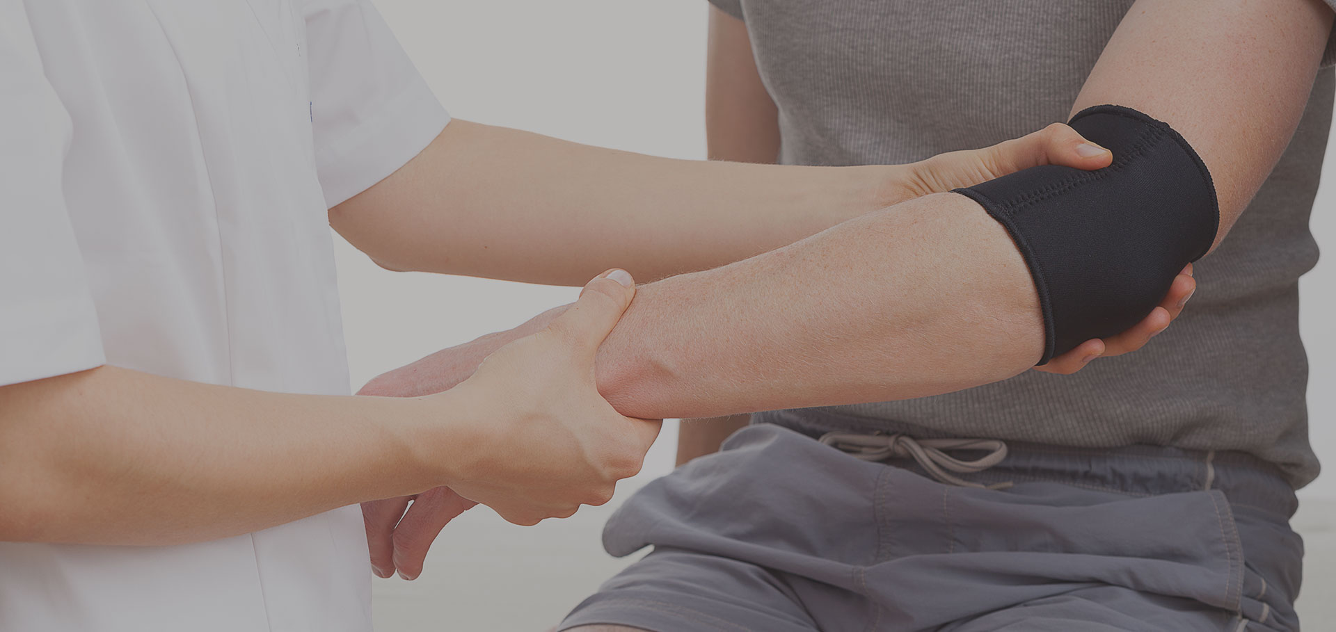 What is a Physical Medicine & Rehabilitation Specialist?