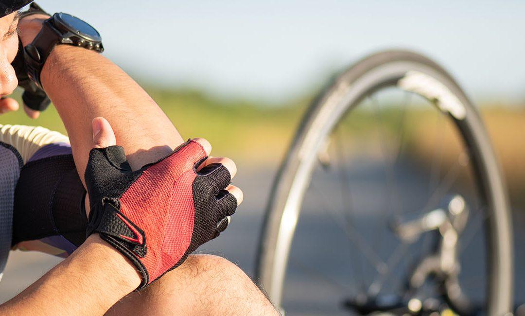 Elbow Bursitis: Causes, Symptoms, Diagnosis, Treatment
