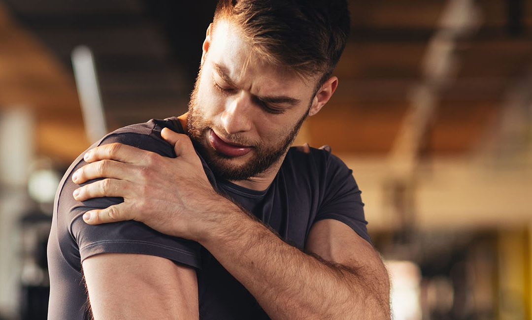 Thoracic Outlet Syndrome: Orthopedic Treatment