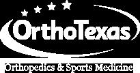OrthoTexas